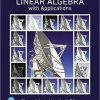 Solution Manual for Linear Algebra with Applications 10th Edition Leon