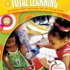 Test Bank for Total Learning: Developmental Curriculum for the Young Child 8th Edition Hendrick
