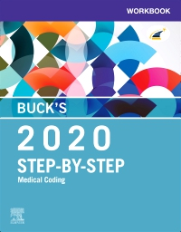 Test Bank for Buck's Workbook for Step-by-Step Medical Coding