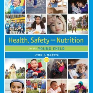 Solution Manual for Health