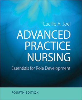 Test Bank for Advanced Practice Nursing: Essentials for Role Development