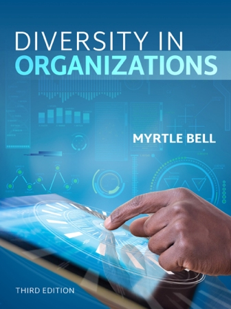 Test Bank for Diversity in Organizations 3rd Edition Bell
