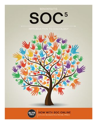Solution Manual for SOC