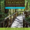 Test Bank for Addiction Treatment 4th Edition Wormer ISBN-10: 1305943309