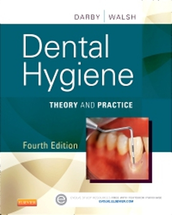 Test Bank for Dental Hygiene 4th Edition by Darby ISBN: 9781455745487
