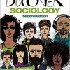 Test Bank for Discover Sociology 2nd Edition Chambliss ISBN-10: 1483365204