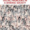 Test Bank for Social Problems in a Diverse Society, Fourth Canadian Edition 4th Edition Kendall