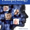 Solution Manual for Pathophysiology: Concepts of Human Disease Sorenson
