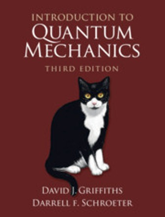 Solution Manual for Introduction to Quantum Mechanics 3rd Edition Griffiths