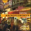 Solution Manual for Exploring Microeconomics 8th Edition Sexton