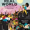 Test Bank for The Real World 7th Edition Ferris