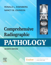 Test Bank for Comprehensive Radiographic Pathology 7th Edition Eisenberg