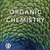 Test Bank for Introduction to Organic Chemistry 6th Edition Brown