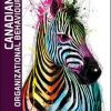 Solution Manual for Canadian Organizational Behaviour 10th Edition McShane