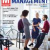 Test Bank for M: Management, 5th Edition Bateman