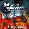 Test Bank for Software Engineering: A Practitioner's Approach 9th Edition Pressman