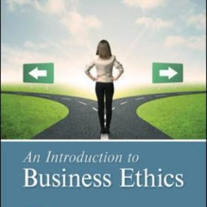 Solution Manual for An Introduction to Business Ethics, 6th Edition DesJardins