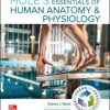 Test Bank for Hole's Essentials of Human Anatomy & Physiology 14th Edition Welsh