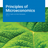 Test Bank for Principles of Microeconomics Version: 8.0 Taylor