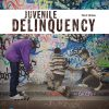 Test Bank for Juvenile Delinquency (Justice Series) 3rd Edition Bartollas