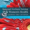 Solution Manual for Olds' Maternal-Newborn Nursing & Women's Health Across the Lifespan, 11th Edition Davidson