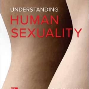 Solution Manual for UNDERSTANDING HUMAN SEXUALITY, 14th Edition Hyde