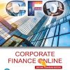 Test Bank for Corporate Finance Online 2nd Canadian Edition McNally