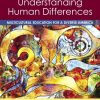 Test Bank for Understanding Human Differences: Multicultural Education for a Diverse America, 6th Edition Koppelman