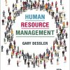 Test Bank for Human Resource Management 16th Edition Dessler