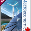 Test Bank for Macroeconomics, 6th Canadian Edition Williamson