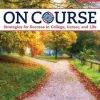 Test Bank for On Course: Strategies for Creating Success in College, Career, and Life, 9th Edition Downing