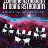 Solution Manual for Learning Astronomy by Doing Astronomy 2nd Edition Palen