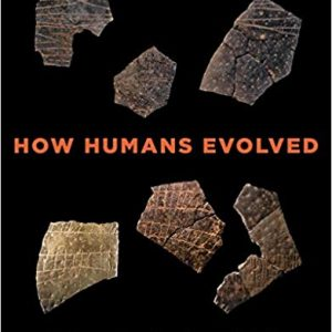Test Bank for How Humans Evolved, 8th Edition Boyd