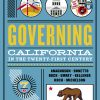 Test Bank for Governing California in the Twenty-First Century 7th Edition by Anagnoson