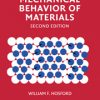Solution Manual for Mechanical Behavior of Materials, 2nd Edition Hosford