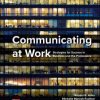 Test Bank for Communicating at Work, 12th Edition Adler