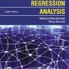 Solution Manual for A Second Course in Statistics: Regression Analysis, 8th Edition Mendenhall