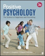 Test Bank for Positive Psychology The Science of Happiness and Flourishing 3rd Edition By Compton