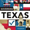 Test Bank for Governing Texas, 4th Edition Champagne