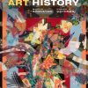 Test Bank for Art History 6th Edition Stokstad