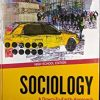 Test Bank for Sociology: A Down-To-Earth Approach, 14th Edition Henslin