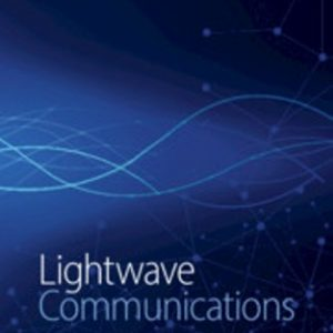 Solution Manual for Lightwave Communications, 1st Edition Papen