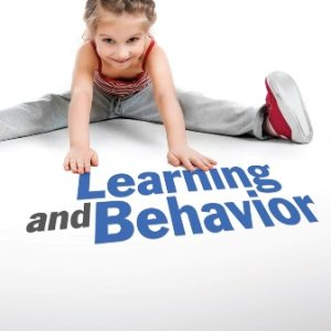 Test Bank for Learning and Behavior 7th Edition Chance