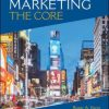 Solution Manual for Marketing: The Core 8th Edition Kerin