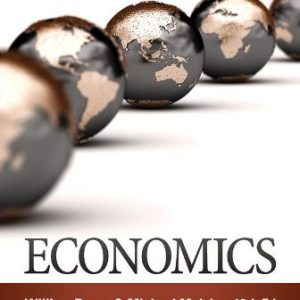 Test Bank for Economics 10th Edition Boyes