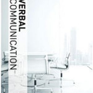 Test Bank for Illustrated Course Guides: Verbal Communication - Soft Skills for a Digital Workplace,3rd Edition Butterfield