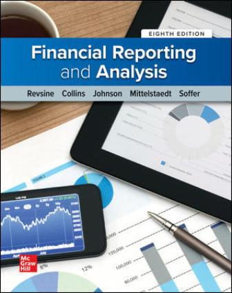 https://testbankzip.com/shop/solution-manual-download-instantly-for-financial-reporting-and-analysis-8th-edition-lawrence-revsine-daniel-collins-bruce-johnson-fred-mittelstaedt-leonard-soffer-isbn10-1260247848-isbn13/