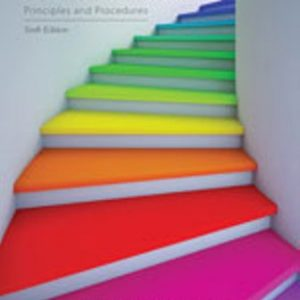Test Bank for Behavior Modification: Principles and Procedures, 6th Edition Miltenberger