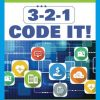 Test Bank for 3-2-1 Code It!, 7th Edition Green