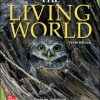 Solution Manual for The Living World, 10th Edition Johnson